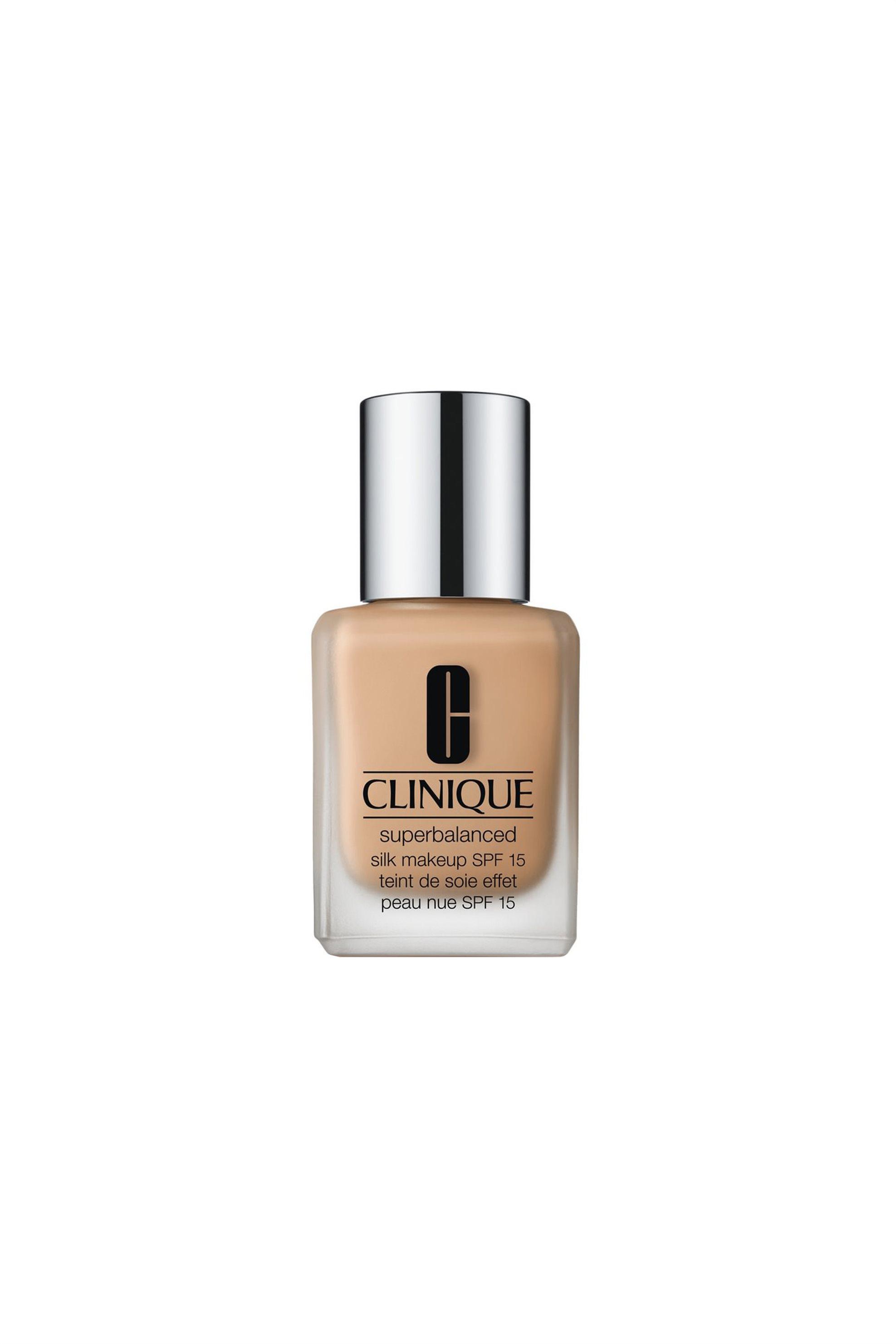Clinique Superbalanced™ Makeup 01 Petal 30 ml - 60QH010000 ομορφια   καλλυντικα επιλεκτικησ   μακιγιάζ   πρόσωπο   make ups   foundations
