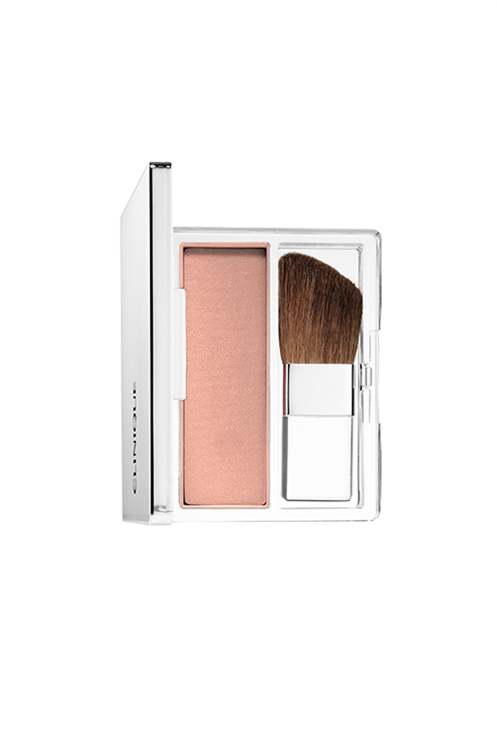 Clinique Blushing Blush™ Powder Blush 120 Bashfull Blush 6 gr. - 6FLK200000 ομορφια   καλλυντικα επιλεκτικησ   μακιγιάζ   πρόσωπο   ρουζ