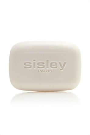 Sisley Soapless Facial Cleansing Bar 125 gr.