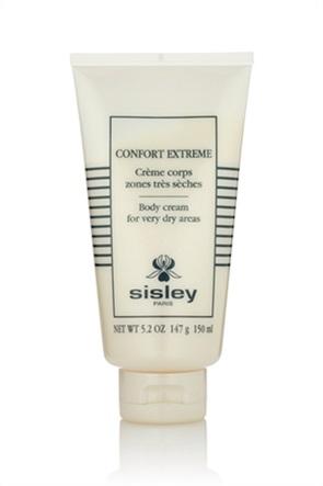 Sisley Confort Extrême Body Cream 150 ml.