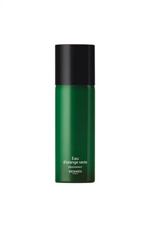 Eau d'Orange Verte Αποσμητικό Σε Σπρέι 150 ml