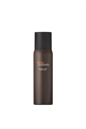 Terre d'Hermès Αφρός Ξυρίσματος 200 ml