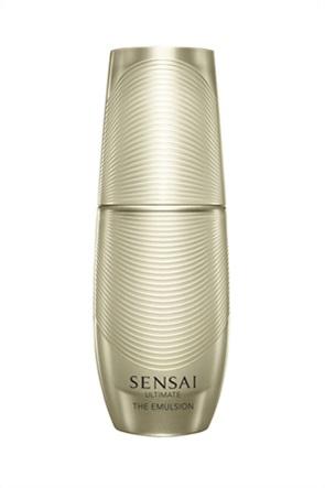 Sensai Ultimate The Emulsion 105 ml