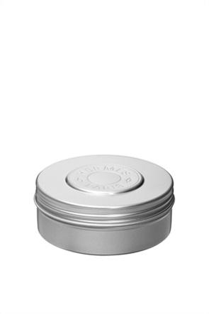Eau de Mandarine Ambrée Ενυδατικό Βάλσαμο Για Το Πρόσωπο Και Το Σώμα 200 ml