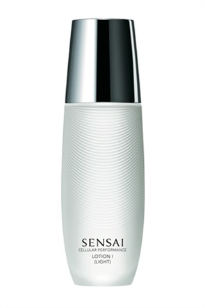 Sensai Cellular Performance Lotion I (Light) 125 ml