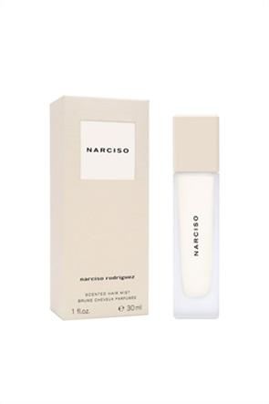 Narciso Rodriguez NARCISO Hair Mist 30 ml