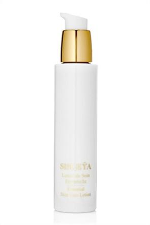 Sisley Sisleÿa Essential Skin Care Lotion 150 ml