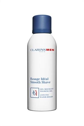Clarins ClarinsMen Smooth Shave Foaming Gel 150 ml