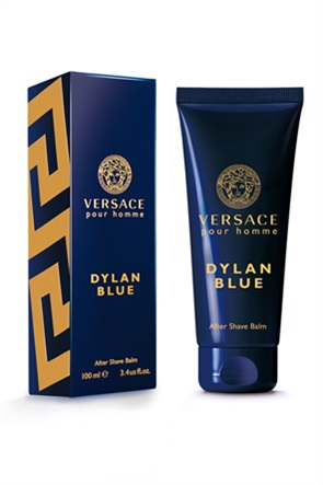 Versace Versace Pour Homme Dylan Blue After Shave Balm 100 ml