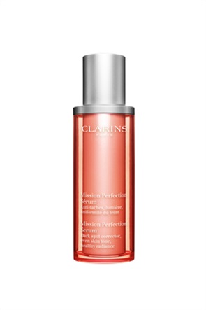 Clarins Mission Perfection Serum Luxury Size 50 ml