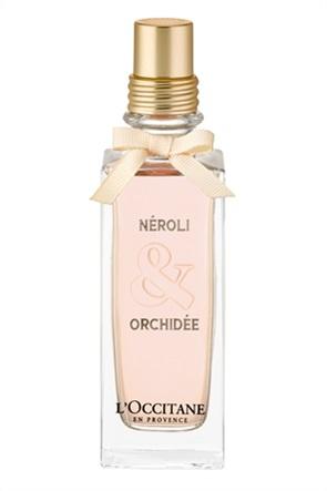 L'Occitane En Provence Néroli & Orchidée EdT 75 ml