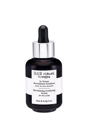 Sisley Hair Rituel Revitalizing Fortifying Serum for the Scalp 60 ml