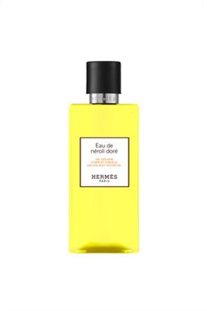 Eau de Néroli Doré Τζελ Ντους Για Το Σώμα Και Τα Μαλλιά 200 ml