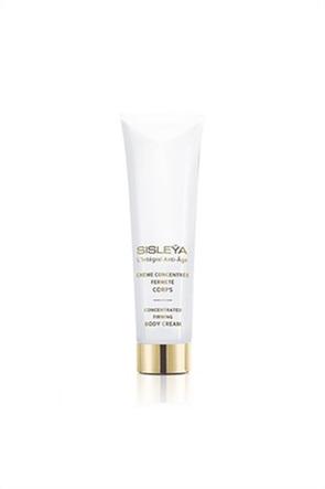 Sisley Sisleÿa L'Intégral Anti-Âge Concentrated Firming Body Cream 150 ml