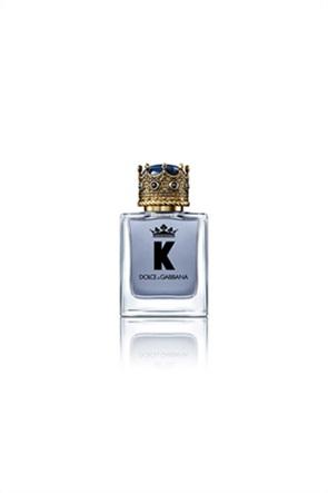 Dolce & Gabbana K by Dolce & Gabbana Eau De Toilette 50 ml