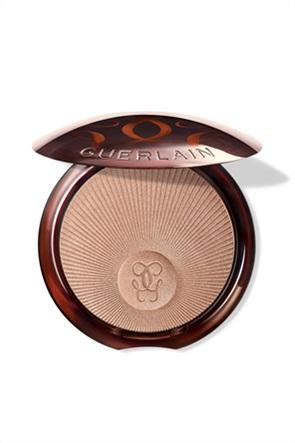 Guerlain Terracotta Sheer 0 Universal 10 gr