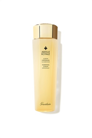 Guerlain Abeille Royale Fortifying Lotion with Royal Jelly 150 ml
