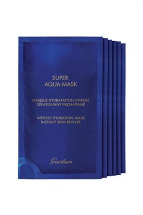 Guerlain Super Aqua-Mask Intense Hydration Mask 180 ml