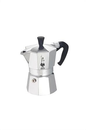 Bialetti καφετιέρα espresso 1 φλυτζανιού ''Moka Express''