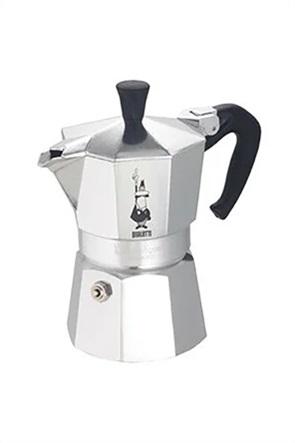 Bialetti καφετιέρα espresso 6 φλυτζανιών ''Moka Express''