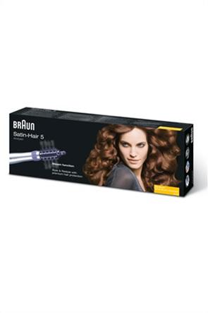 Βούρτσα μαλλιών ASS1000PRO Braun
