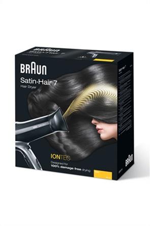 Σεσουάρ  HD710 2200W Braun