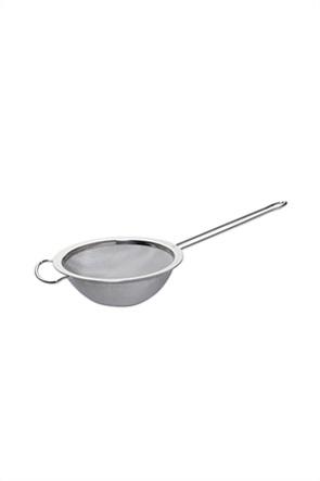 Küchenprofi Σουρωτήρι ανοξείδωτο 20 εκ