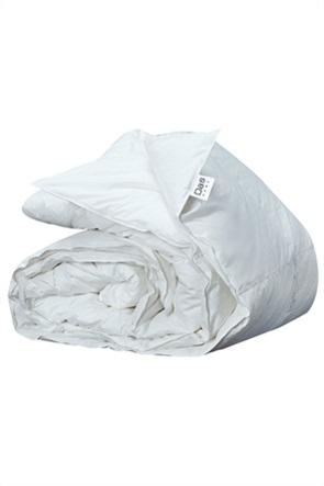 Πουπουλένιο μονό πάπλωμα Comfort 1030 Das home