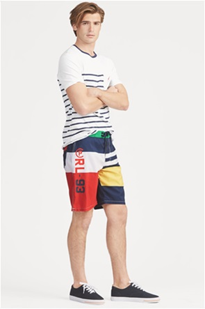 "Polo Ralph Lauren ανδρικό μαγιό ""CP RL-93"""