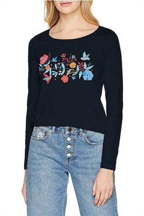 b0865c49649 Μπλούζες | notos