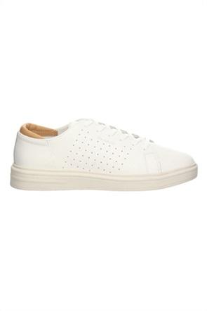 "Gant ανδρικά sneakers με κορδόνια ""Fairville"""