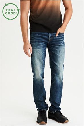 AE Ne(X)t Level AirFlex Original Straight Jean