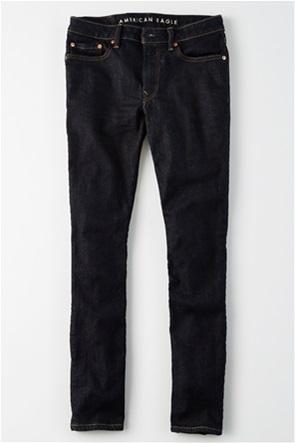 AE Ne(X)t Level AirFlex Slim Jean