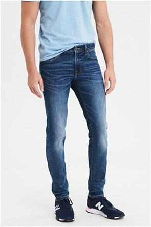 AE Ne(X)t Level Skinny Jean