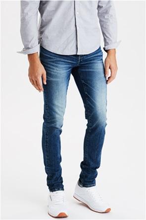 AE Ne(X)t Level AirFlex Skinny Jean