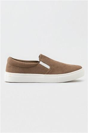 AEO Slip On Sneaker