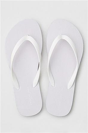 AEO Open-Toe Flip Flop