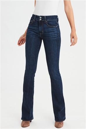 49c988299f6 Jeans   notos
