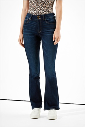 AE High-Waisted ArtistΒ® Flare Jean
