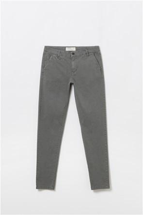 Παιδικό παντελόνι chino Slim fit