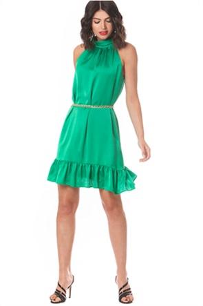 81193238335 Φορέματα   notos