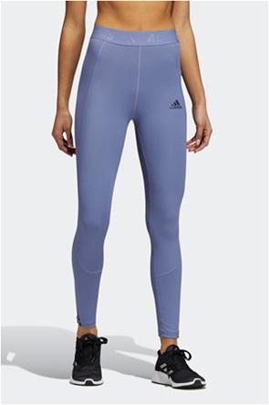 "Adidas γυναικείο αθλητικό κολάν ''Techfit 3-Stripes"""