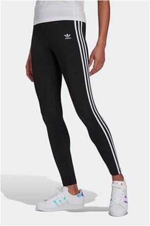 """Adidas γυναικείο αθλητικό κολάν ''Adicolor Classics 3-Stripes"""""""
