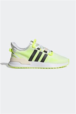 """Adidas ανδρικά αθλητικά παπούτσια """"U Path Run"""""""