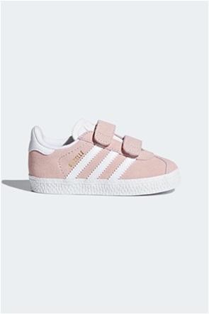 Adidas βρεφικά sneakers Gazelle