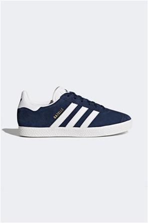 Adidas παιδικά αθλητικά παπούτσια Gazelle