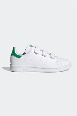 """Adidas παιδικά sneakers """"Stan Smith"""""""
