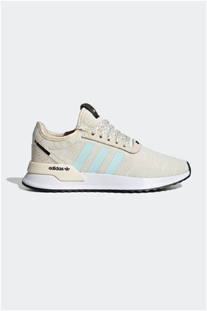 "Adidas γυναικεία αθλητικά παπούτσια """"U Path Run Χ W"""