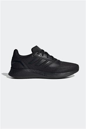 """Adidas ανδρικά αθλητικά παπούτσια """"Runfalcon 2.0"""""""