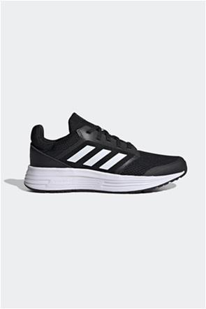 """Αdidas γυναικεία αθλητικά παπούτσια """"Galaxy 5"""""""